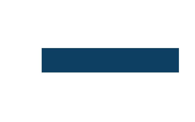 trowlock